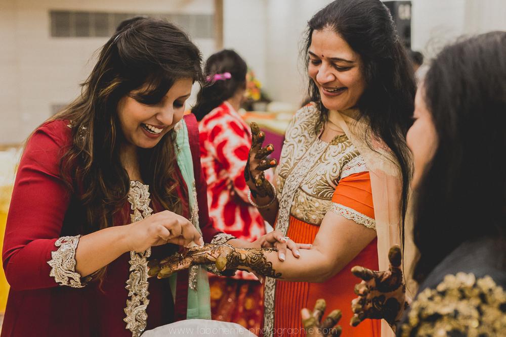 mariage-indien-delhi-laboheme-photographie-2