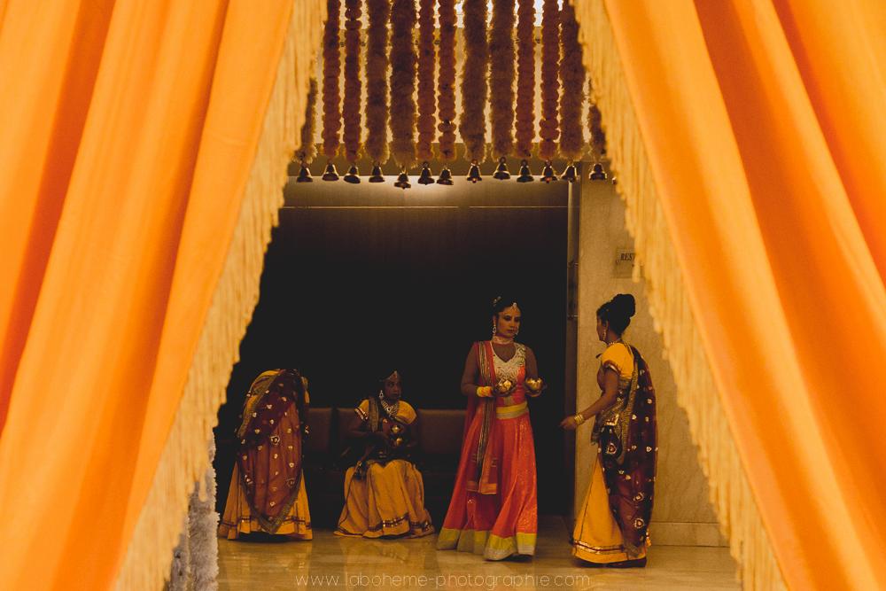 mariage-indien-delhi-laboheme-photographie-20