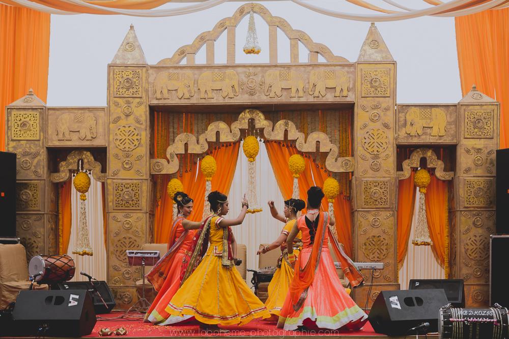 mariage-indien-delhi-laboheme-photographie-21
