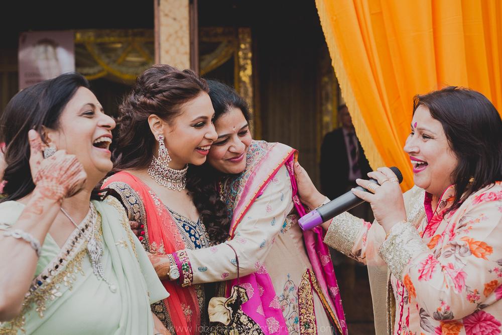 mariage-indien-delhi-laboheme-photographie-22