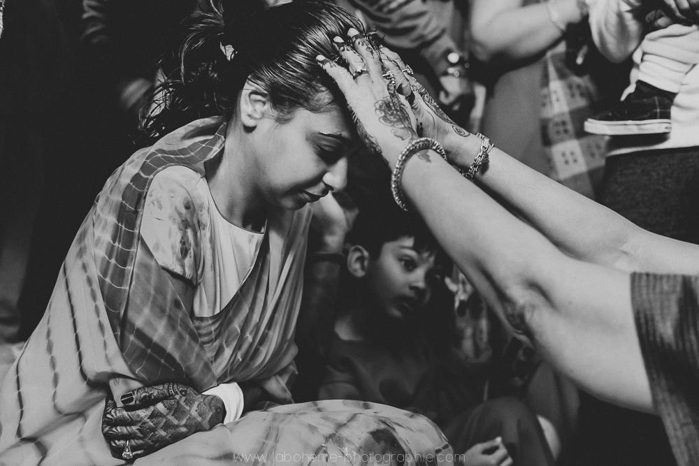 mariage-indien-delhi-laboheme-photographie-23