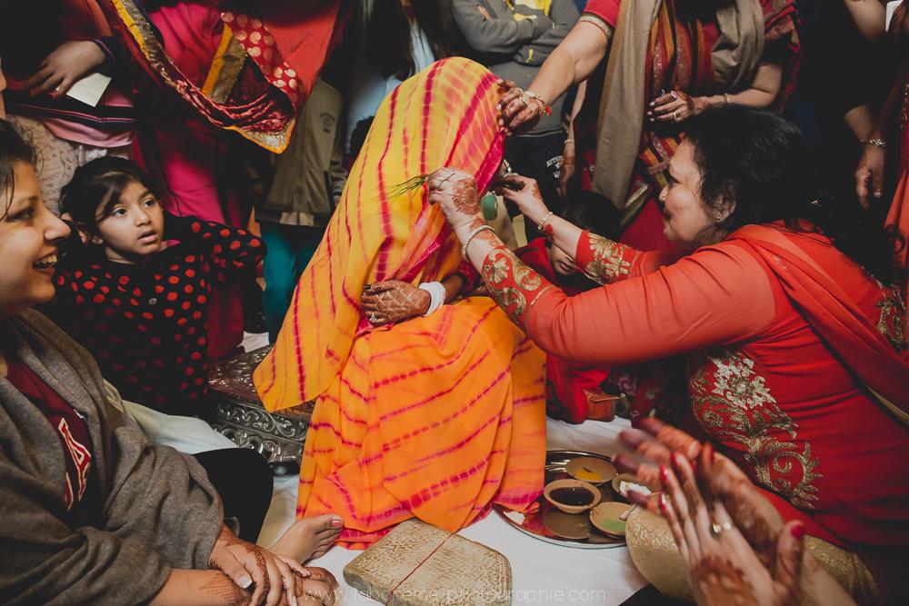 mariage-indien-delhi-laboheme-photographie-24