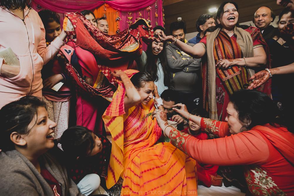 mariage-indien-delhi-laboheme-photographie-25
