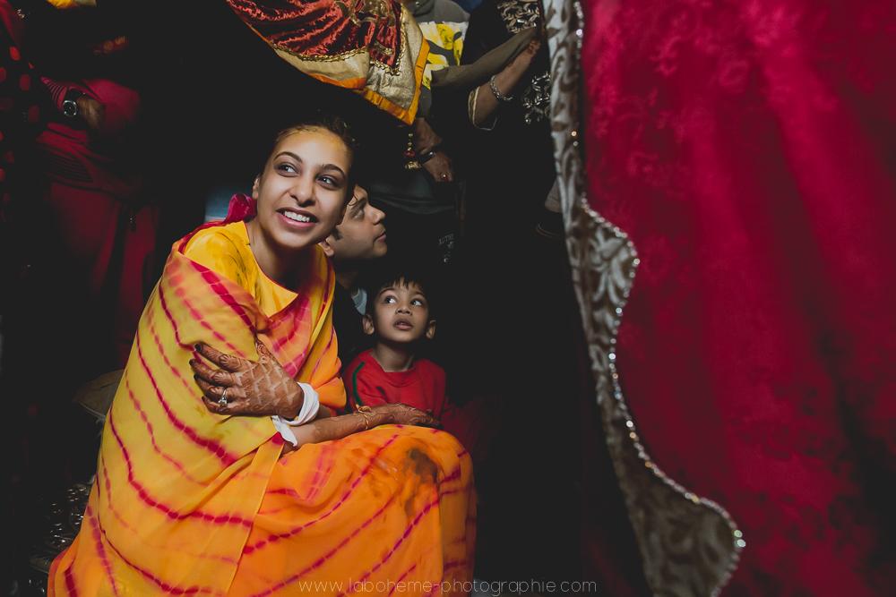 mariage-indien-delhi-laboheme-photographie-26