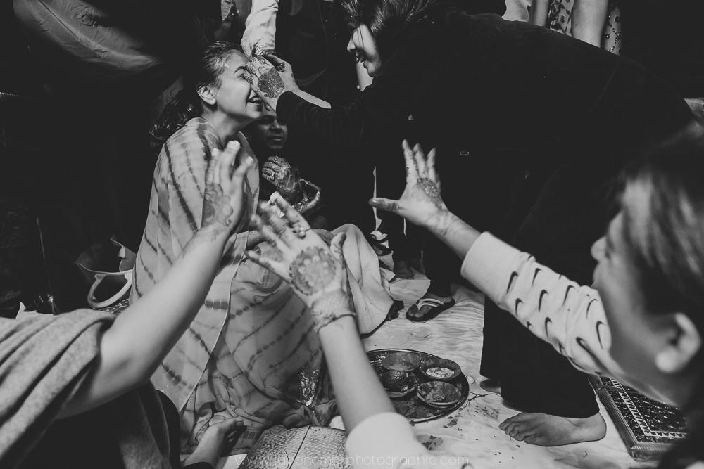 mariage-indien-delhi-laboheme-photographie-27