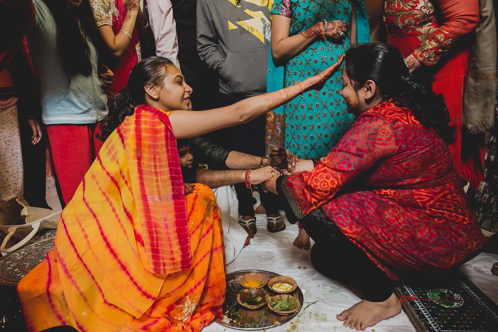 mariage-indien-delhi-laboheme-photographie-28