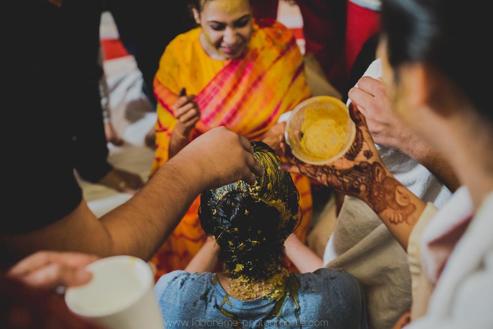 mariage-indien-delhi-laboheme-photographie-29