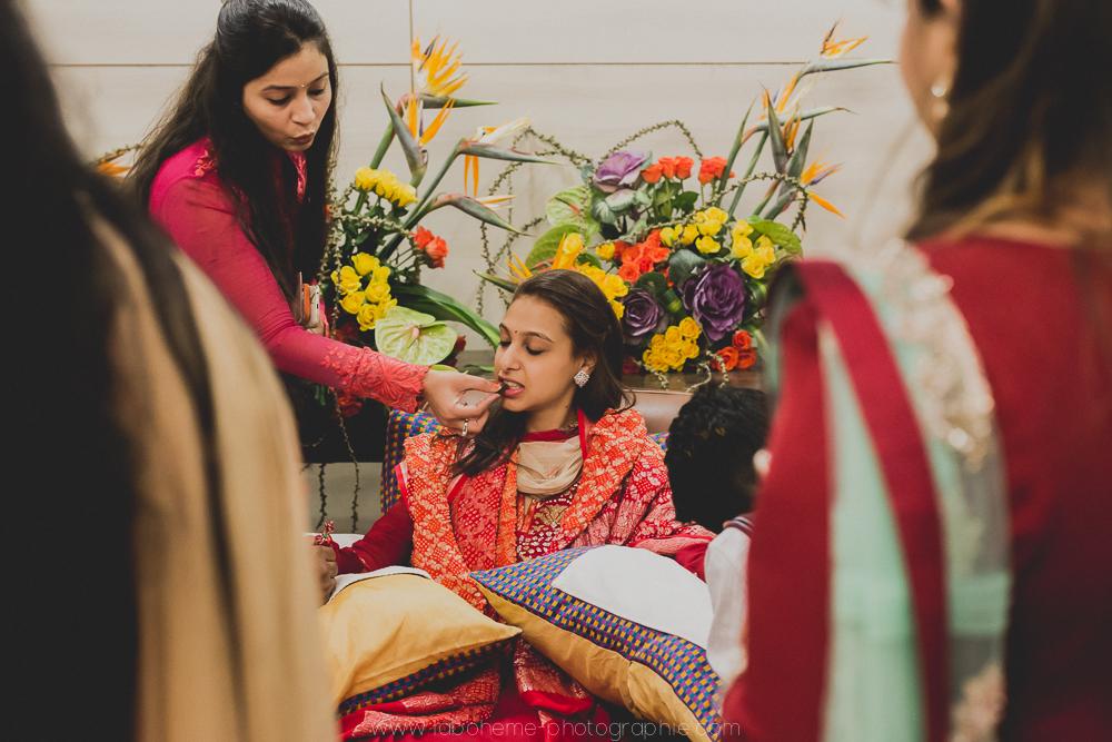 mariage-indien-delhi-laboheme-photographie-3
