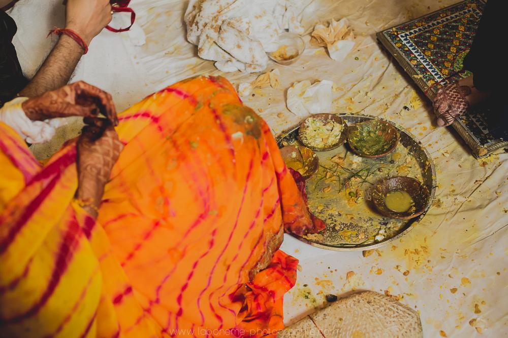 mariage-indien-delhi-laboheme-photographie-30
