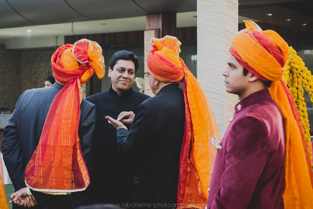 mariage-indien-delhi-laboheme-photographie-32