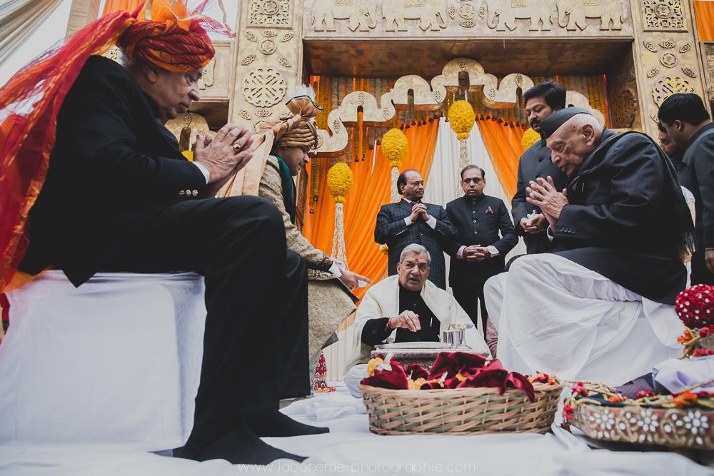 mariage-indien-delhi-laboheme-photographie-33