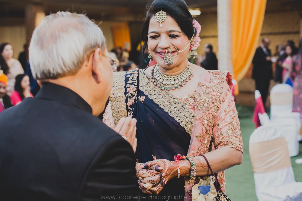 mariage-indien-delhi-laboheme-photographie-34