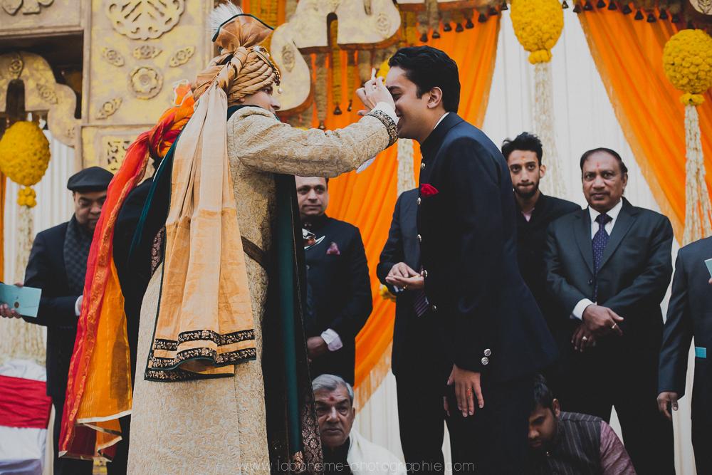 mariage-indien-delhi-laboheme-photographie-35