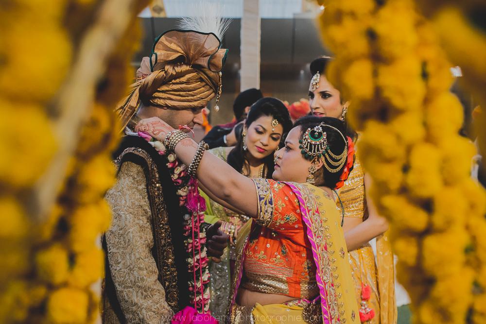 mariage-indien-delhi-laboheme-photographie-36