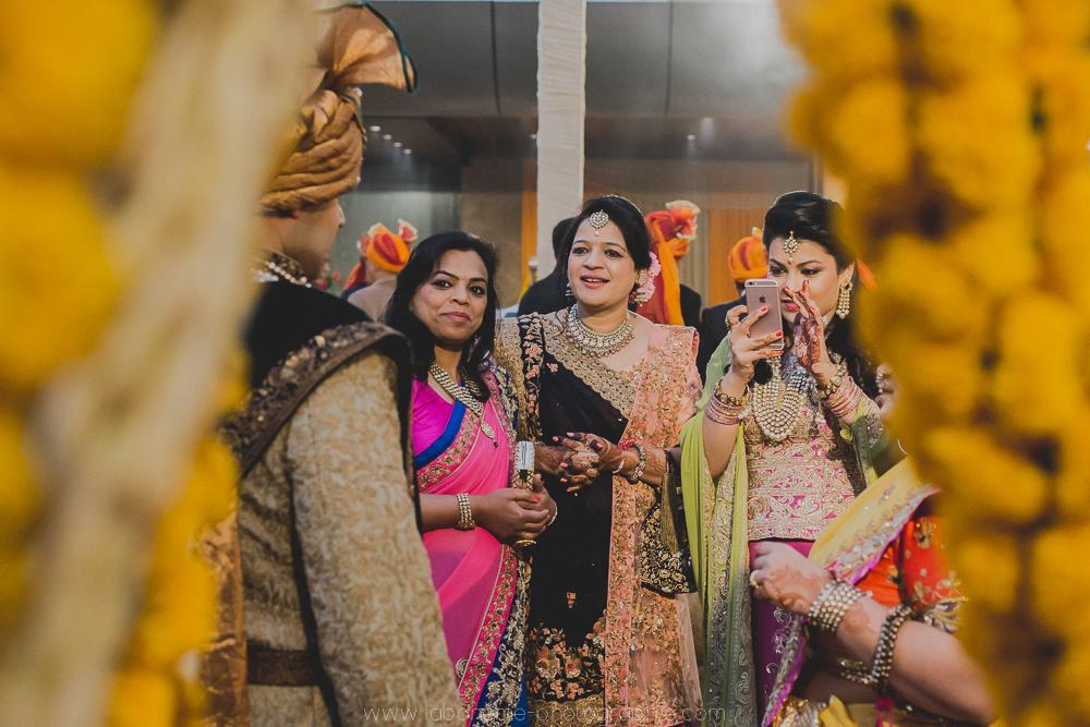 mariage-indien-delhi-laboheme-photographie-37