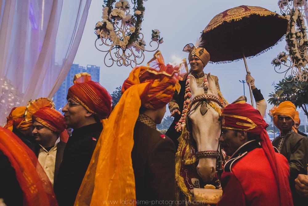 mariage-indien-delhi-laboheme-photographie-38