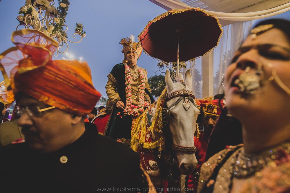 mariage-indien-delhi-laboheme-photographie-39