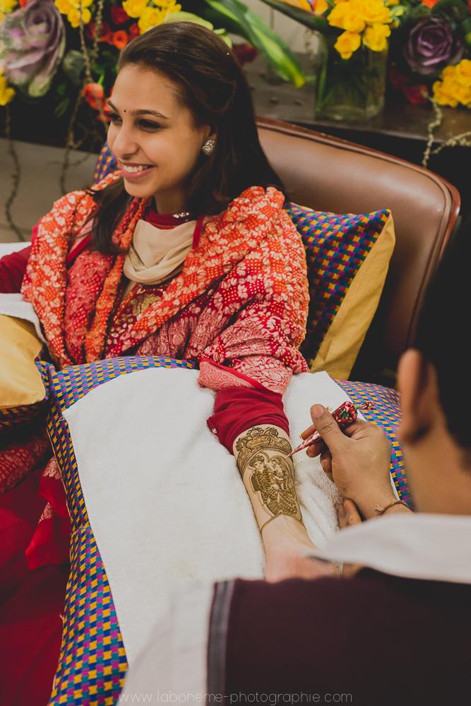 mariage-indien-delhi-laboheme-photographie-4