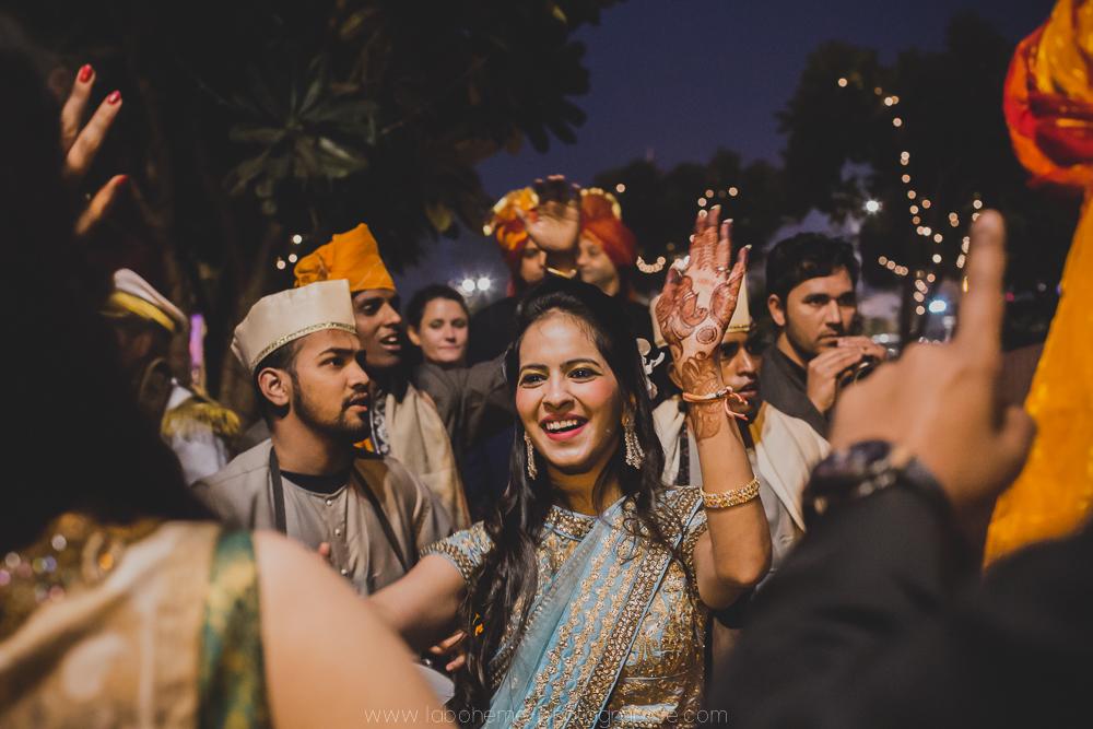 mariage-indien-delhi-laboheme-photographie-40