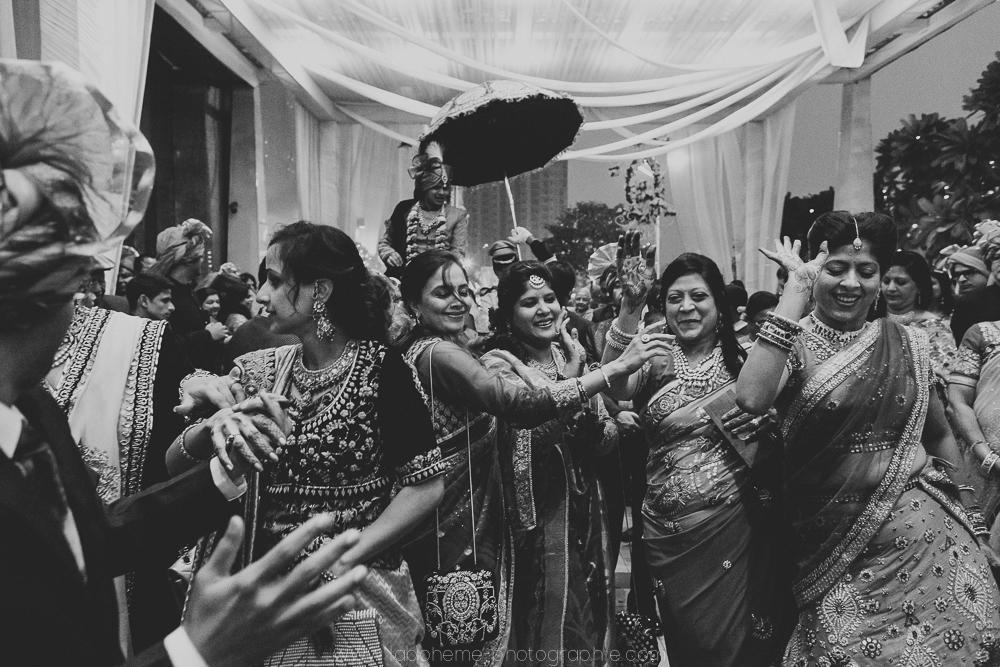 mariage-indien-delhi-laboheme-photographie-41