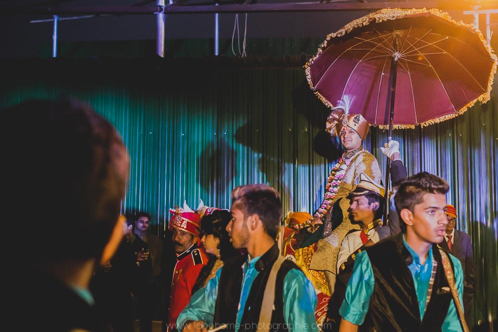 mariage-indien-delhi-laboheme-photographie-42