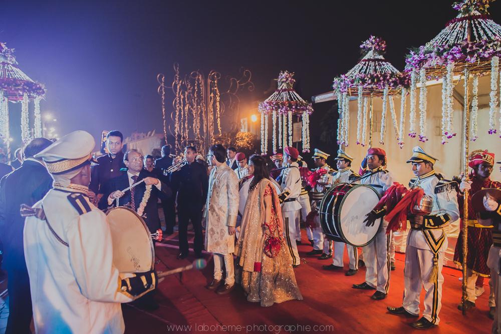 mariage-indien-delhi-laboheme-photographie-43