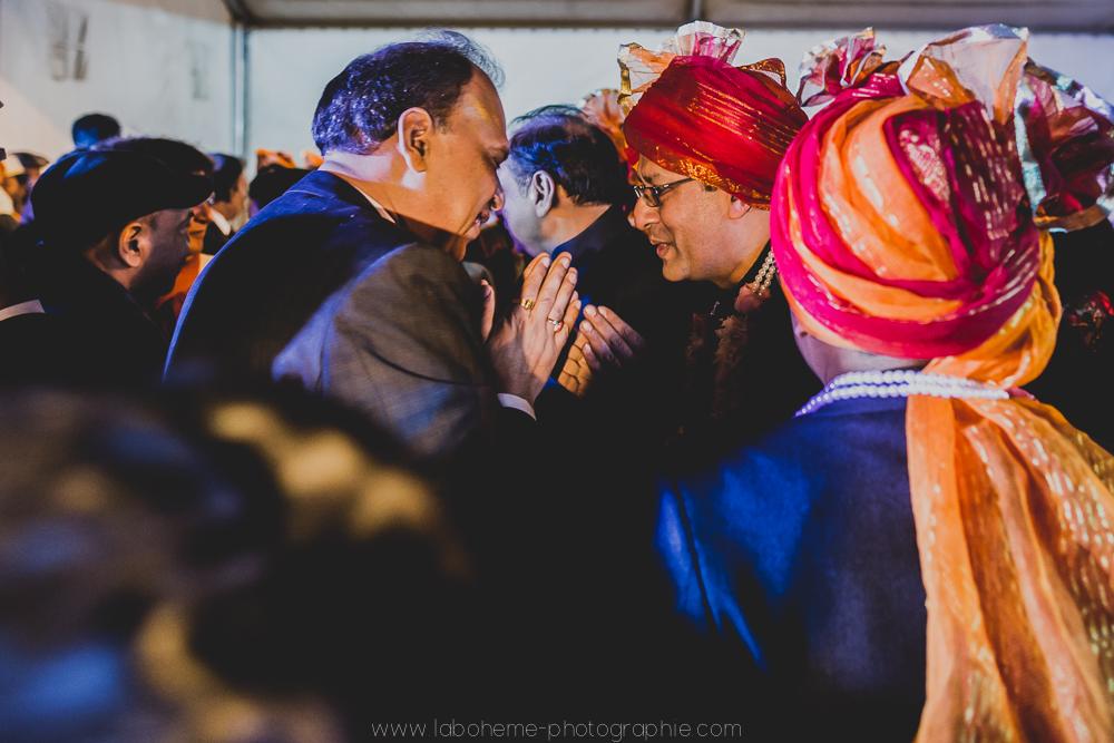 mariage-indien-delhi-laboheme-photographie-44