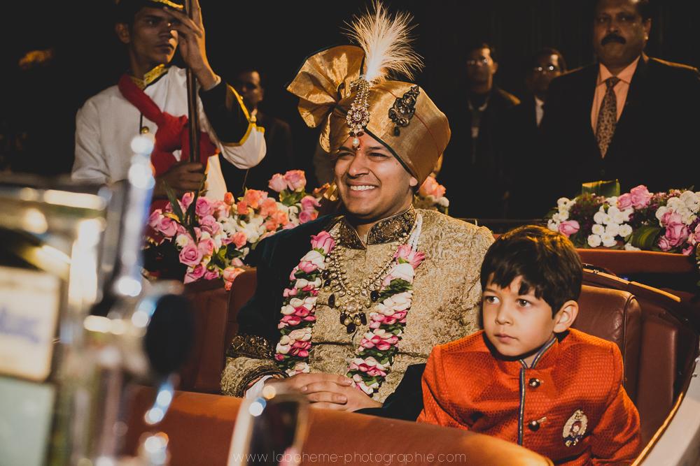 mariage-indien-delhi-laboheme-photographie-45