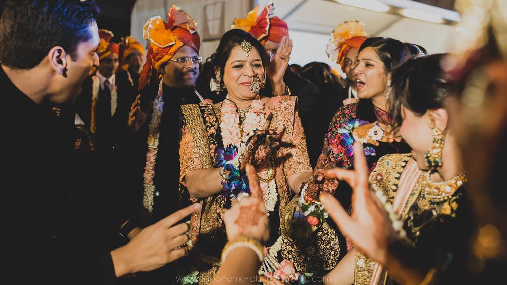 mariage-indien-delhi-laboheme-photographie-46