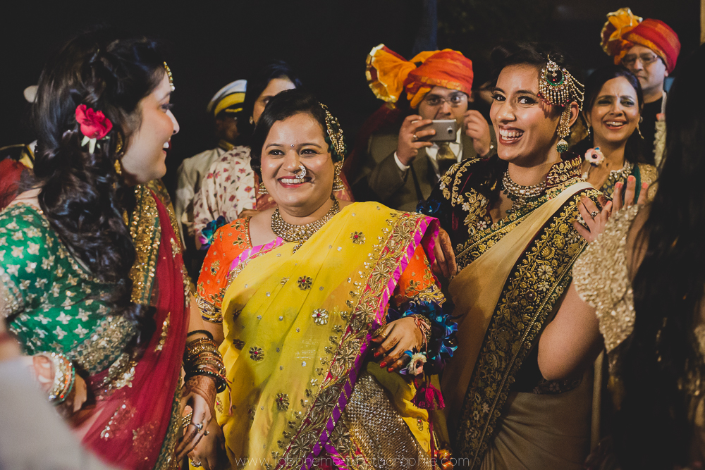 mariage-indien-delhi-laboheme-photographie-47