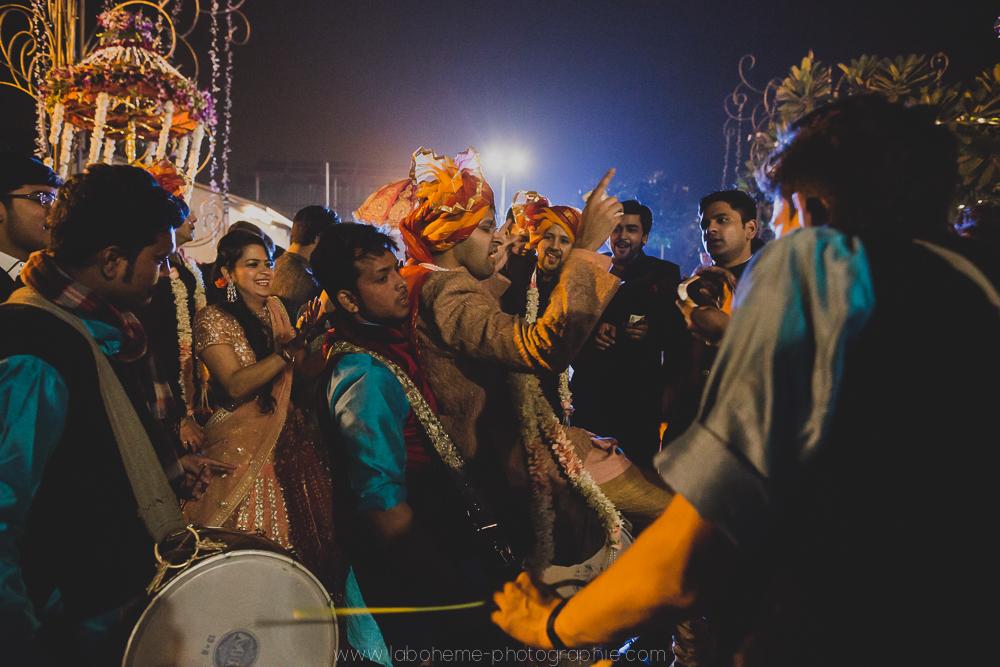 mariage-indien-delhi-laboheme-photographie-48