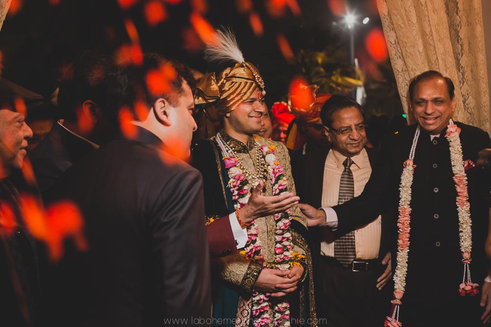 mariage-indien-delhi-laboheme-photographie-49