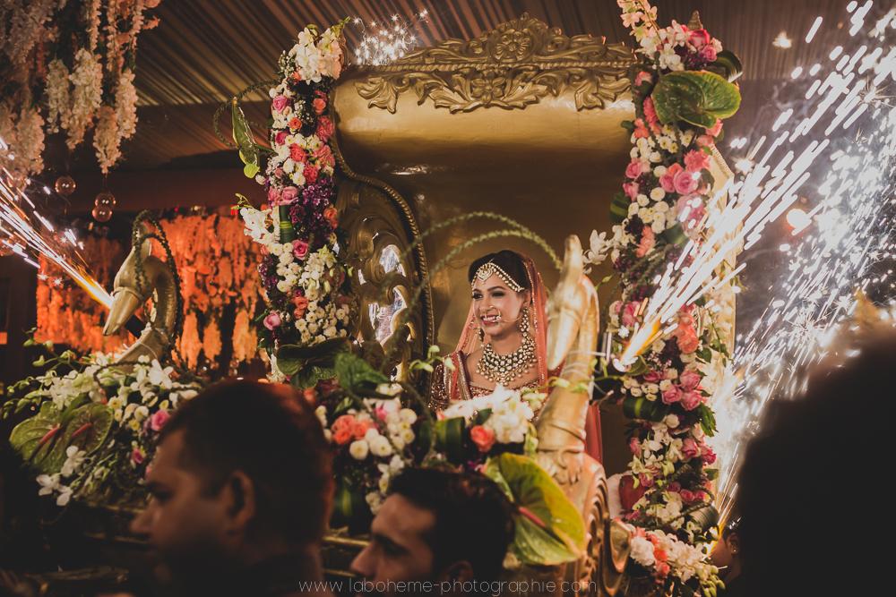 mariage-indien-delhi-laboheme-photographie-50