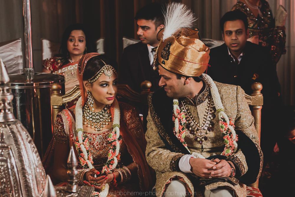mariage-indien-delhi-laboheme-photographie-51