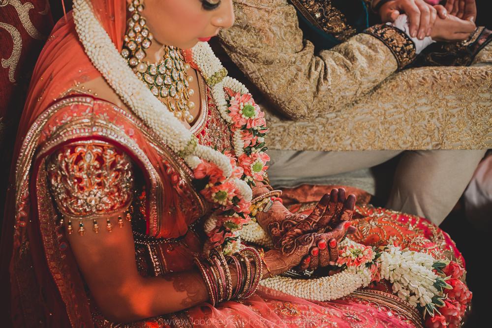 mariage-indien-delhi-laboheme-photographie-52