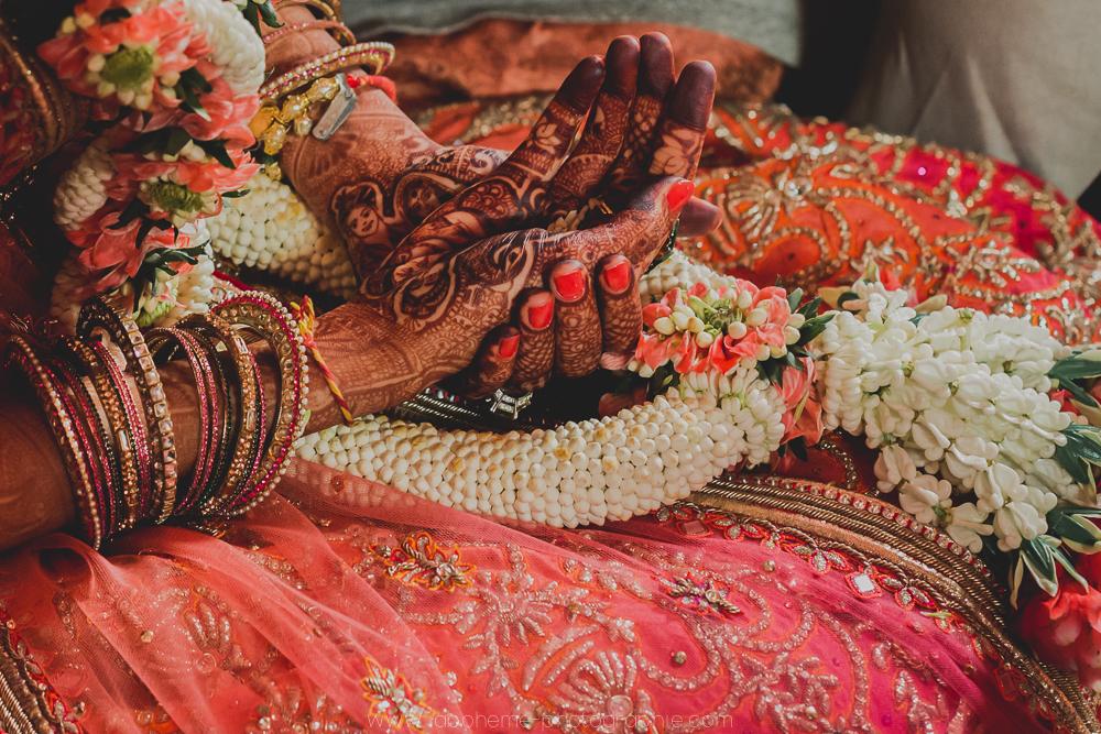 mariage-indien-delhi-laboheme-photographie-53