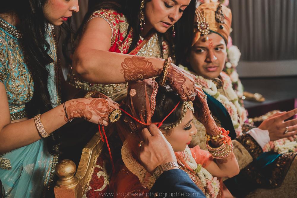mariage-indien-delhi-laboheme-photographie-54