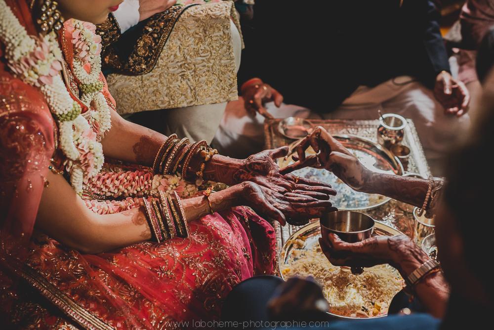 mariage-indien-delhi-laboheme-photographie-55