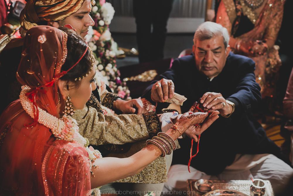 mariage-indien-delhi-laboheme-photographie-56