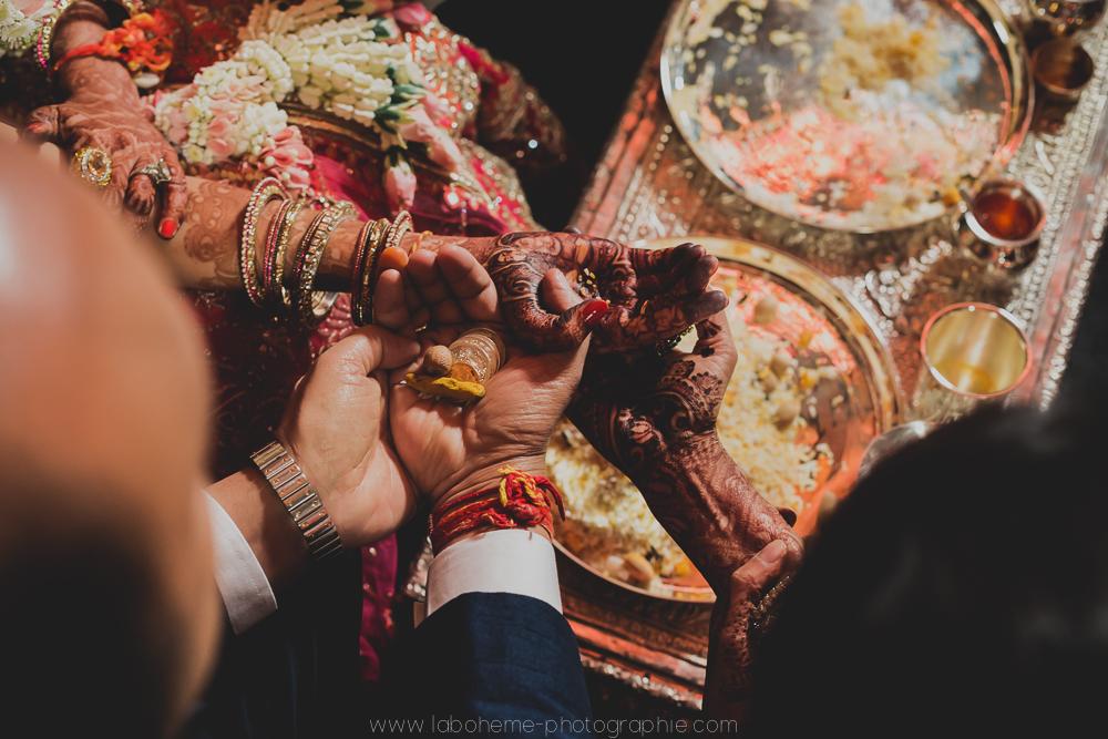 mariage-indien-delhi-laboheme-photographie-57