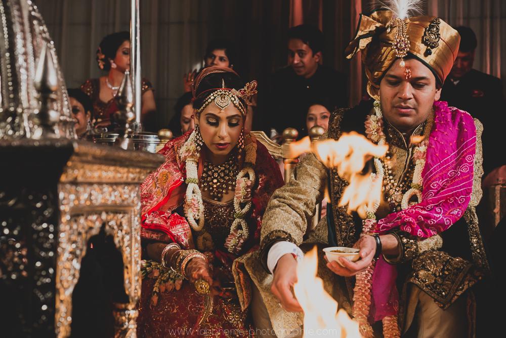 mariage-indien-delhi-laboheme-photographie-58