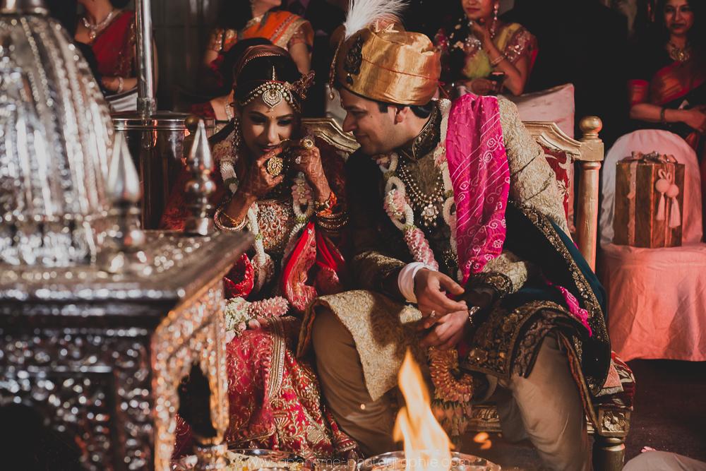 mariage-indien-delhi-laboheme-photographie-59