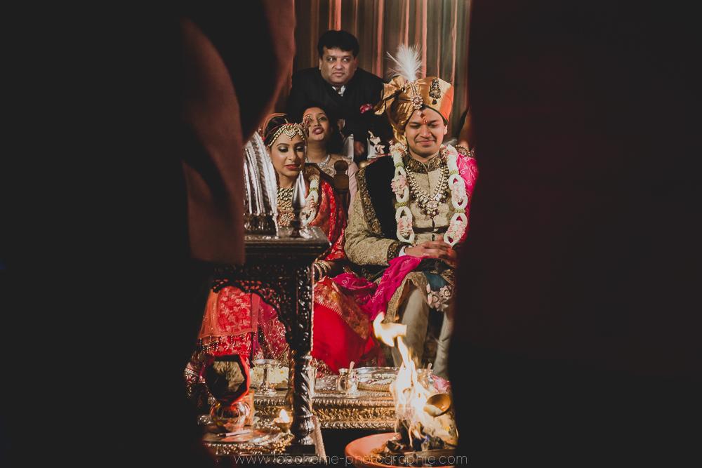 mariage-indien-delhi-laboheme-photographie-60