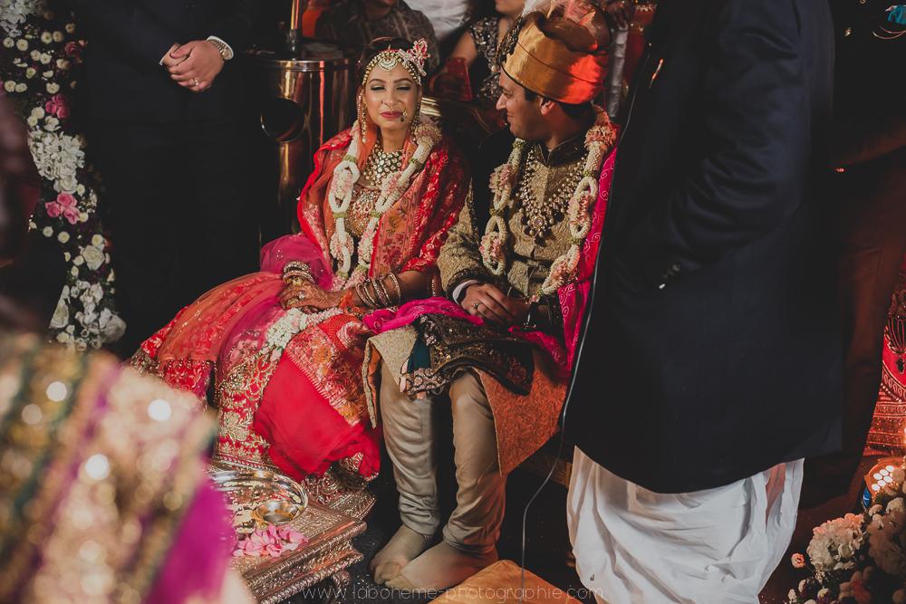 mariage-indien-delhi-laboheme-photographie-61