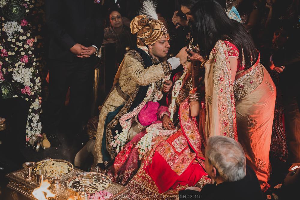 mariage-indien-delhi-laboheme-photographie-62