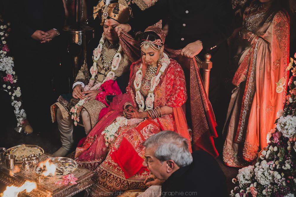 mariage-indien-delhi-laboheme-photographie-63