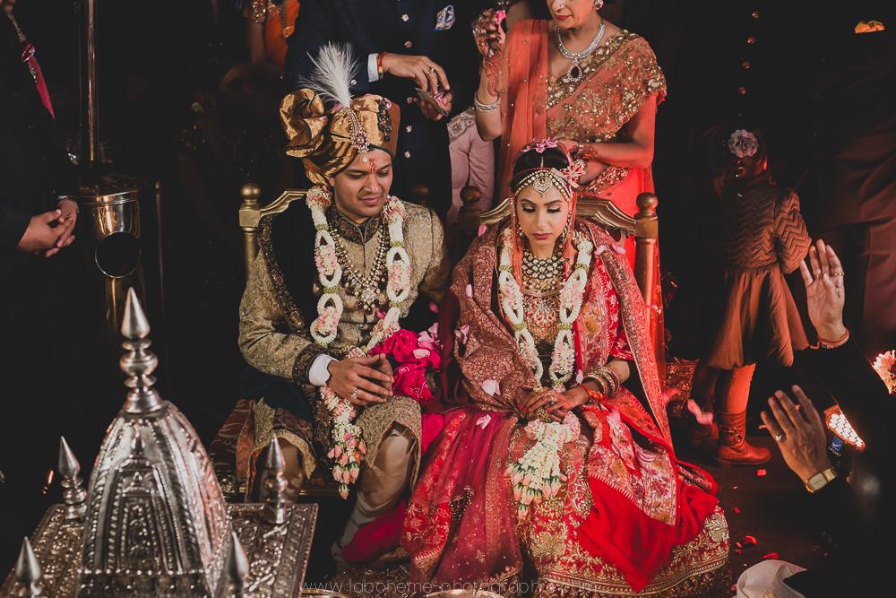 mariage-indien-delhi-laboheme-photographie-64