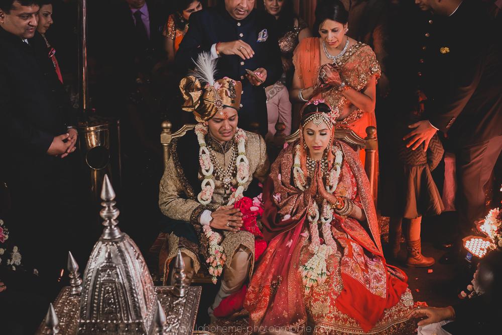 mariage-indien-delhi-laboheme-photographie-65