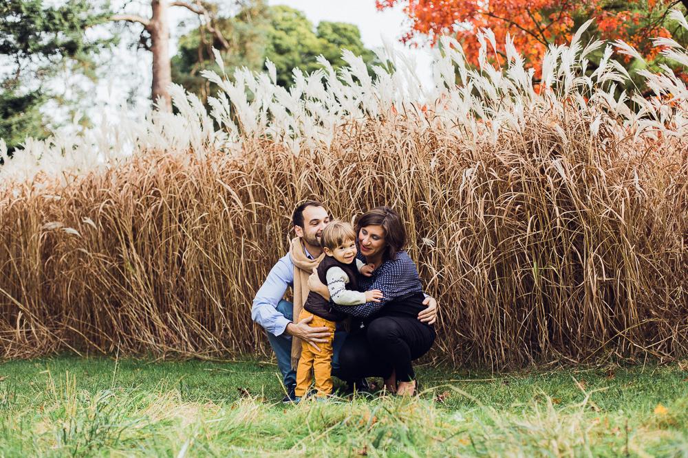 seance famille arboretum chatenay malabry laboheme-photographie-12