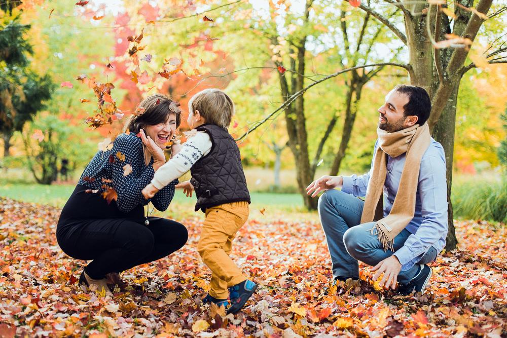 seance famille arboretum chatenay malabry laboheme-photographie-19